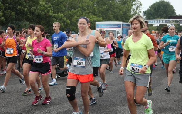 006 Fair Run Walk 2013.jpg