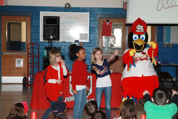 011 Fredbird at South Point.jpg