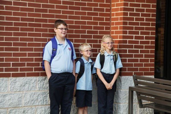 003 St Vincent First Day of School 2013.jpg