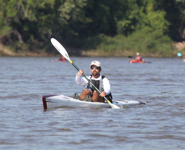 018 Race for the Rivers 2013.jpg