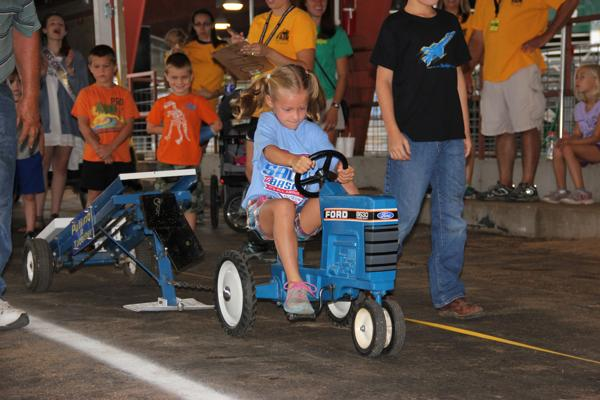 022 Pedal Tractor Pull 2014.jpg