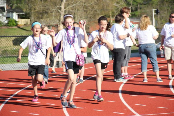 033 Childresn Relay for Life 2014.jpg