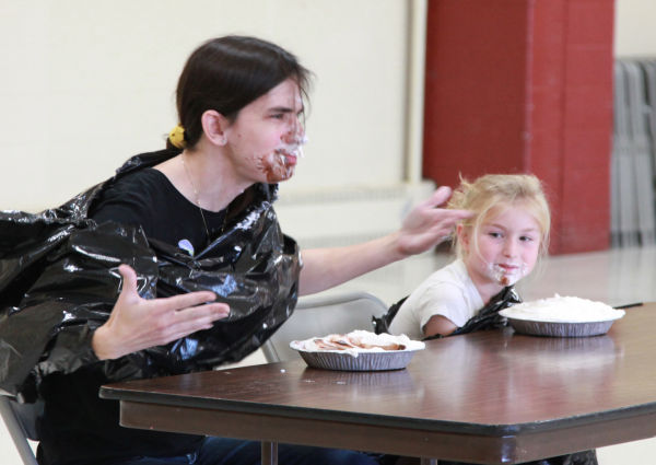 011 St John School Pie Eating Contest.jpg