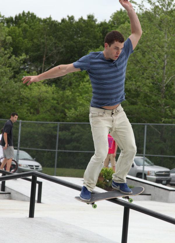 008 Skate Park Is Open.jpg