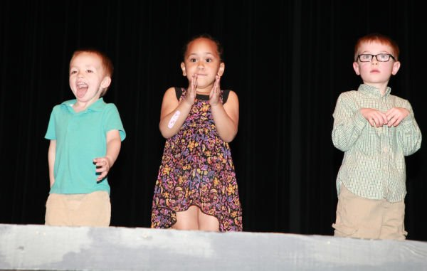 006 Growing Place Preschool Spring Concert 2014.jpg