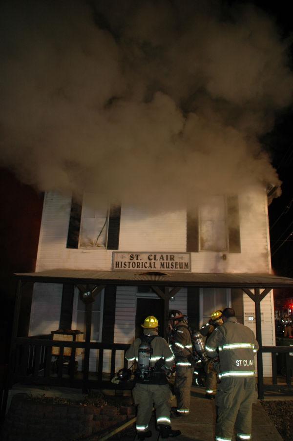 007 St Clair Museum Fire.jpg