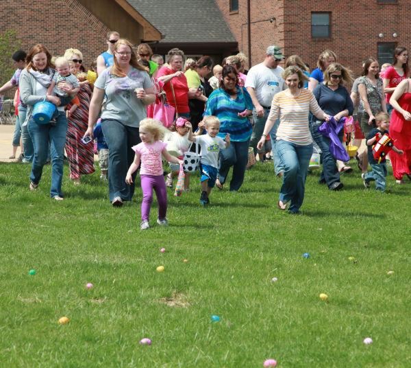 003 First Baptist Church Egg Hunt 2014.jpg