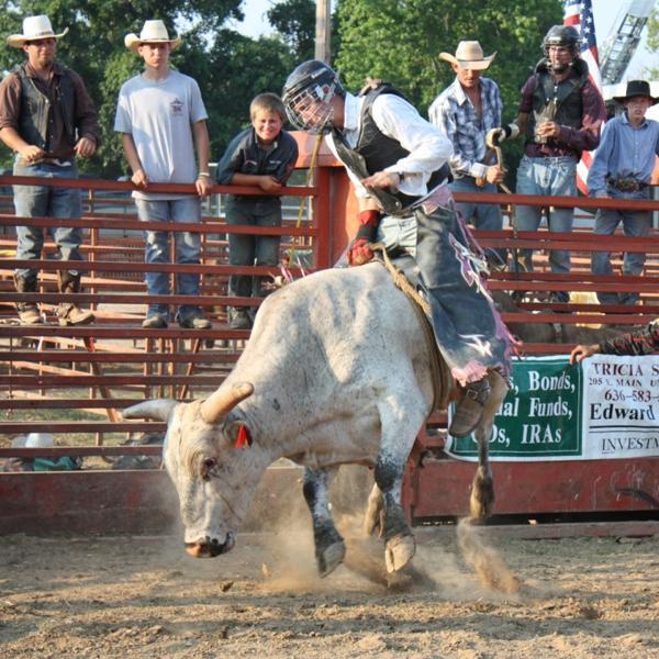 024 Bull Ride.jpg