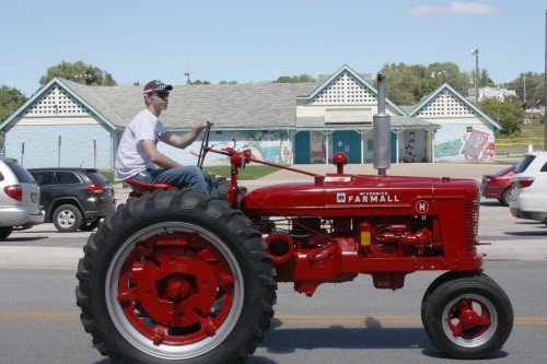 011 Tractors Union.jpg