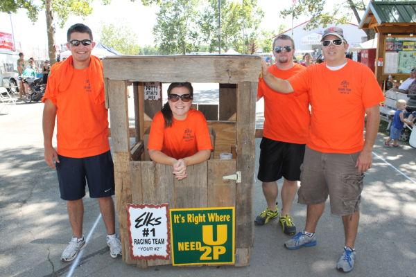 017 Outhouse Races 2013.jpg