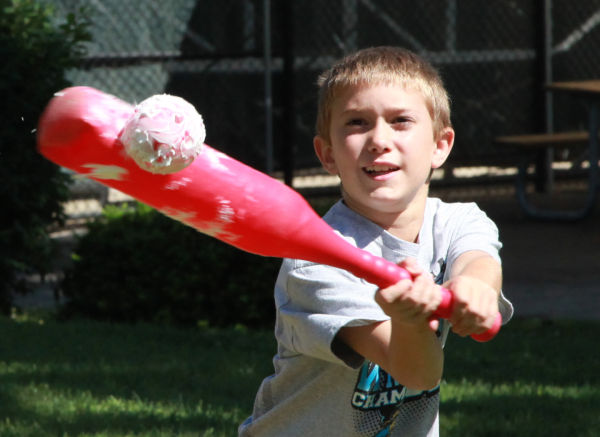 003 Shaving Cream baseball 2014.jpg