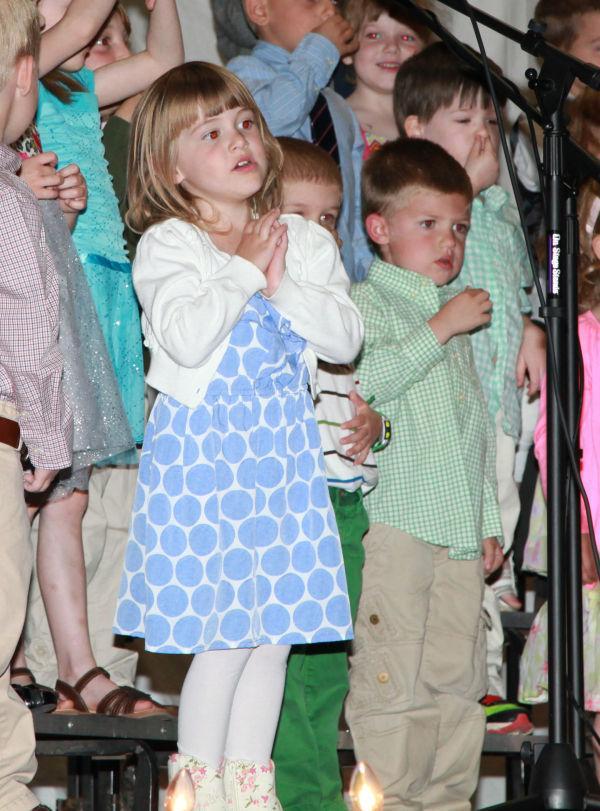 018 St John Preschool Concert 2014.jpg