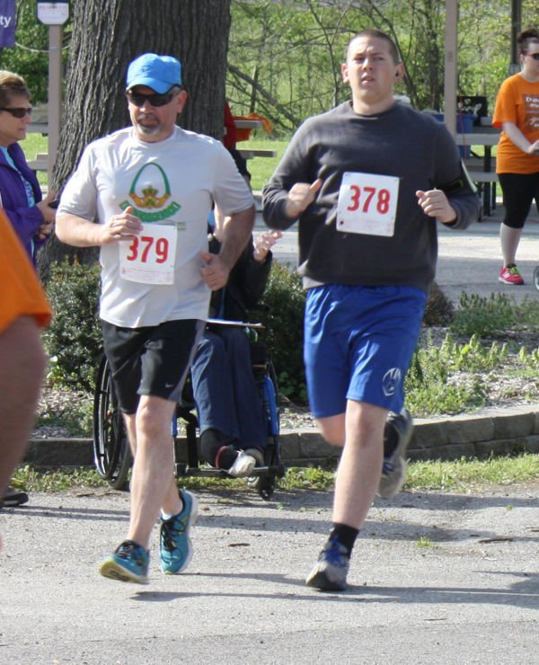 005 Relay for Life Run Walk 2014.jpg