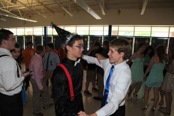 040 Washington Middle School Celebration.jpg