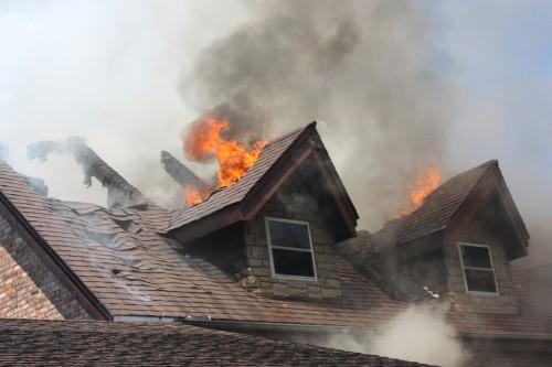 029 Union Fire.jpg