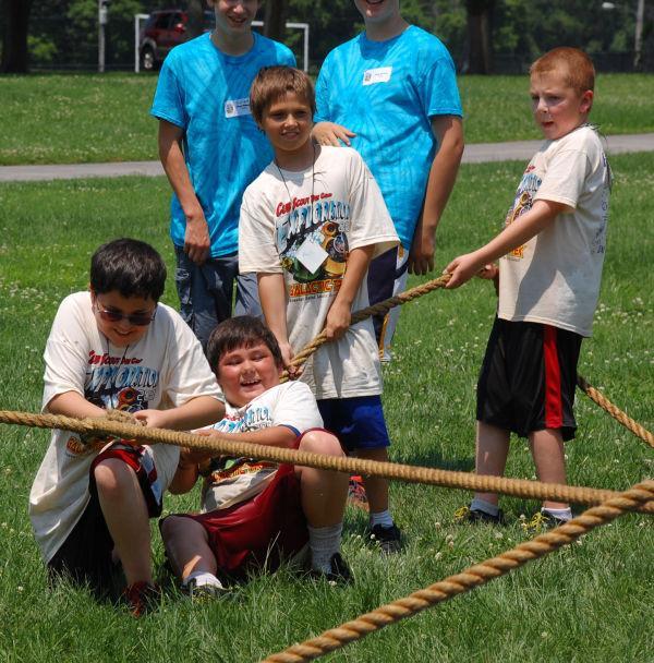 001 Boyscout Camp Monday 2012.jpg