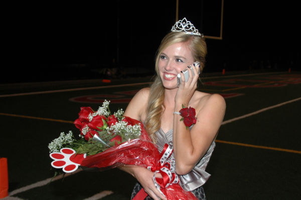 033 St Clair Homecoming Photos.jpg
