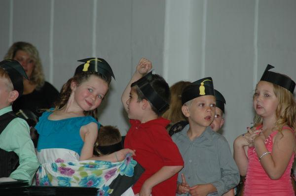 027 St Clair Kindergarten graduation.jpg