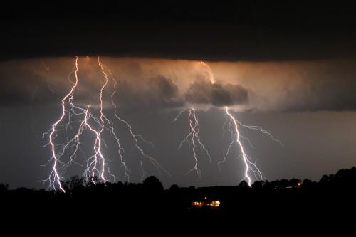 Lightning 6.jpg