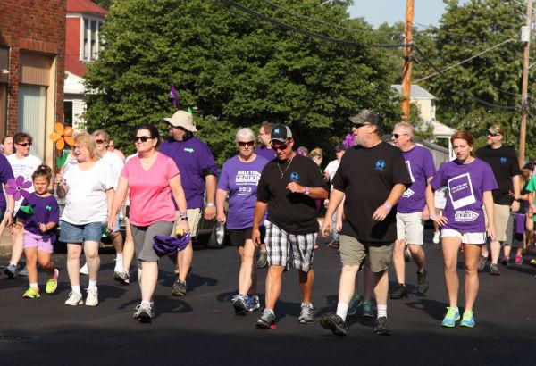 026 Alzheimer Walk 2013.jpg