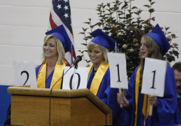 028 WHS Graduation 2011.jpg