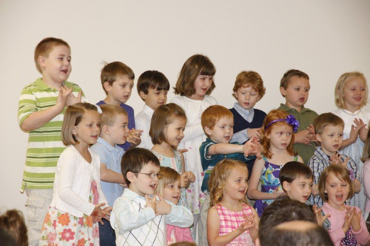 006 OLL Preschool Graduation.jpg