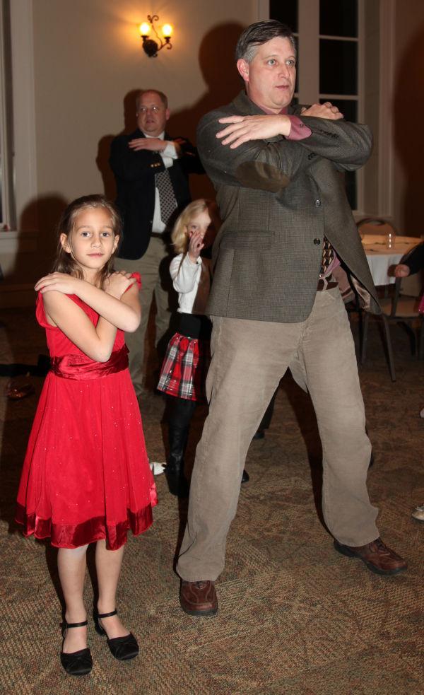 011 dance.jpg