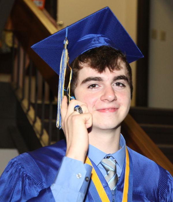 043 SFBRHS graduation 2013.jpg