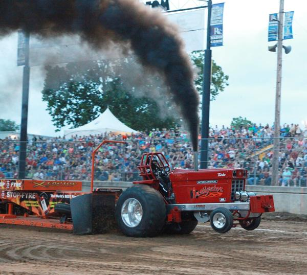 024 Tractor Pull at the Fair 2014.jpg