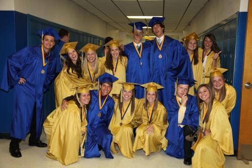 014 SFBRHS Grad 2012.jpg