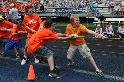 020 WSD tug of war.jpg