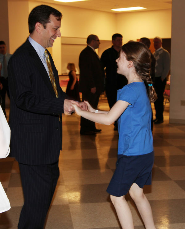 009 OLL Father Daughter Dance 2014.jpg