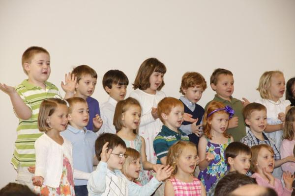 009 OLL Preschool Graduation.jpg