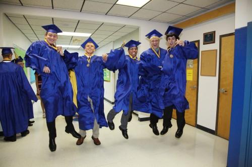 027 SFBRHS Grad 2012.jpg