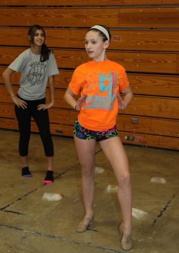023 Dance Clinic.jpg