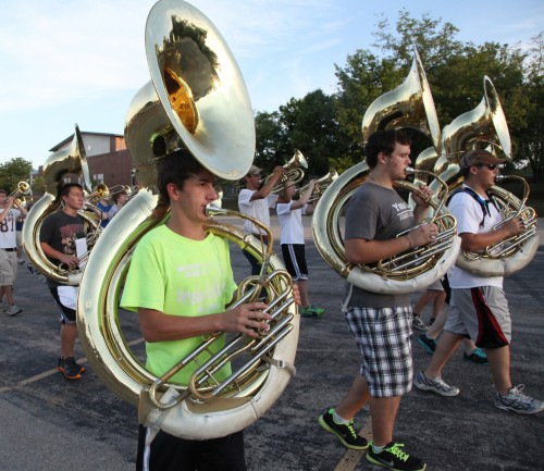 019 WHS band.jpg