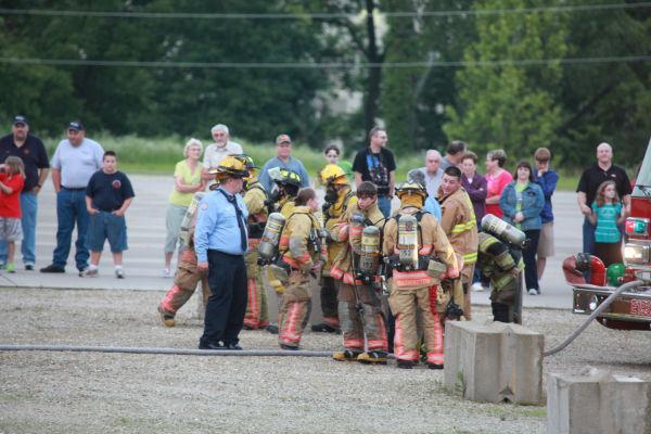 047 Junior Fire Academy 2014.jpg