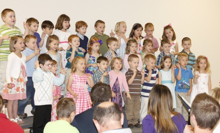 011 OLL Preschool Graduation.jpg