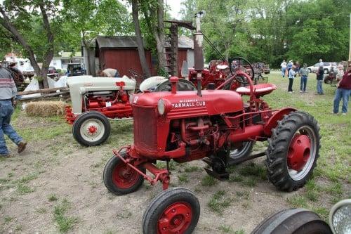 017 Labadie Tractor.jpg
