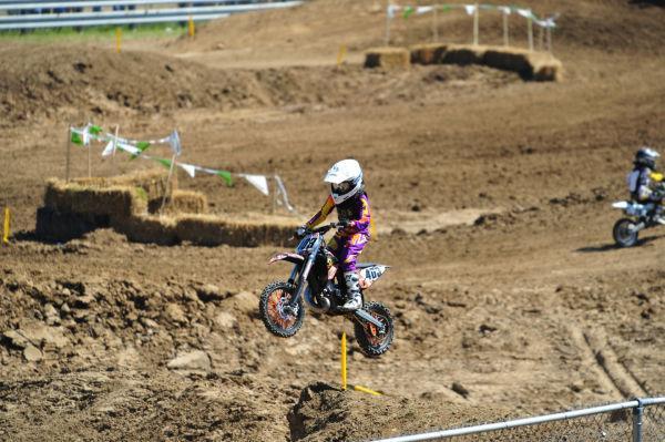 062FairMotocross13.jpg