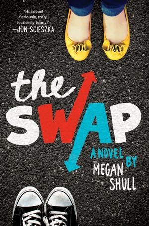 "Review: ""The Swap"""