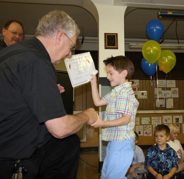 025 Junior Kindergarten Grads.jpg