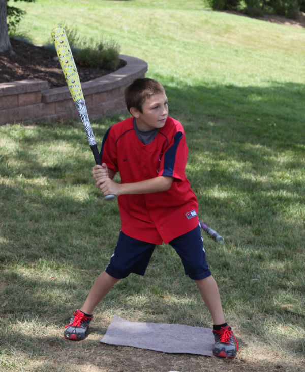 012 wiffle ball game.jpg