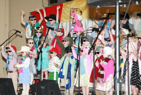 011 St John Preschool Concert 2014.jpg