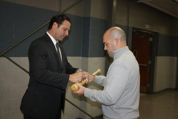 020 Mike Matheny in Union.jpg