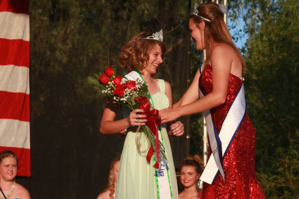 029 Franklin County Fair Queen Contest 2014.jpg
