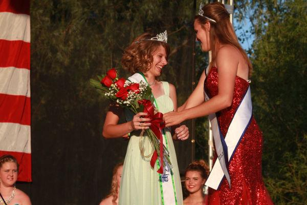 029 Franklin County Fair Queen Contest 2014.jpg