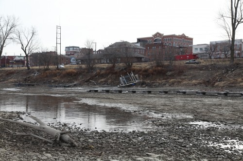 005 Low River.jpg