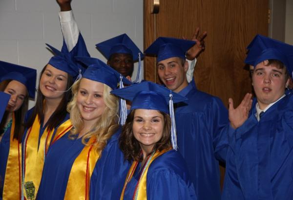 074 WHS Graduation 2011.jpg