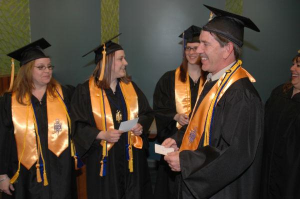 014 ECC graduation 2013.jpg